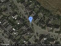 Bekendmaking Gemeente Grave – Collectevergunning – verleend voor Sponsorloop Basisschool de Ester, Escharen