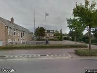 Gemeente Medemblik, Verleende omgevingsvergunning, Nieuweweg 2A, Wognum week 13