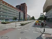 Bekendmaking Gemeente Tilburg - Het intrekken van het verkeersbesluit vkb-2018-20-elektrisch vervoer H. Burg. Brokxlaan dat is genomen op 18 september 2018 - Burg. Brokxlaan