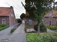"""Vastgesteld bestemmingsplan """"Gemert-Bakel Stedelijke gebieden, oktober 2018"""""""