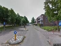 Bekendmaking Tilburg, toegekend aanvraag voor een omgevingsvergunning Z-HZ_WABO-2019-00494 Leo XIII-straat (K sectie N 17390) te Tilburg, kappen van 5 bomen, verzonden 26februari2019.