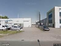 Bekendmaking Tilburg, ingekomen aanvraag voor een omgevingsvergunning Z-HZ_WABO-2019-00846 Aphroditestraat 59 te Tilburg, plaatsen van een erfafscheiding, 22februari2019
