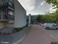 Bekendmaking Gemeente Utrecht - vaststellen - Snoekstraat 87