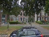 HDSR – Watervergunning voor het leggen van drie laagspanningskabels en het uitvoeren van werkzaamheden aan een trafo bij een watergang op de locatie nabij Handelskade 10 in Nieuwegein. (code HDSR38577