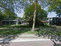 Bekendmaking Tilburg, ingekomen aanvraag voor een omgevingsvergunning Z-HZ_WABO-2019-00871 Professor Cobbenhagenlaan 5 te Tilburg, verbouwen van het onderwijsgebouw, 27februari2019