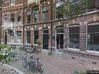 Bekendmaking Gemeente Dordrecht, verlengen beslistermijn aanvraag om een omgevingsvergunning Rozenhof 10 te Dordrecht