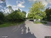 Bekendmaking Aangevraagde omgevingsvergunning De Groene Ster, (11031686) organiseren van Welcome to the Village.