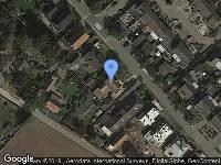 Bekendmaking Gemeente Grave – Reguliere Omgevingsvergunning verleend voor het vervangen van een dak - Hoeve 11 Gassel