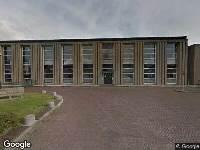 Bekendmaking Ontvangen melding Wet Milieubeheer Rijksstraatweg 28, Noardburgum