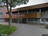 Tilburg, toegekend Evenementeninrichting aanvragen Z-HZ_EVE-2018-04362 Brugstraat 10 te Tilburg, 2019 0407-A-Verbeeten Challenge, verzonden 28 februari 2019