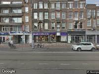 Verlenging beslistermijn omgevingsvergunning Amstelkwartier kavel 4E