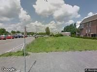 Gemeente Best - Herinrichting Molenstraat - Molenstraat
