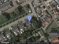 Ontvangen aanvraag omgevingsvergunning (activiteit bouwen) -Stad aan ´t Haringvliet, Windpark Haringvliet watergang De Vlieger (kadastraal nr. B 103): plaatsen SuperCor duiker, ontvangstdatum: 22/02/