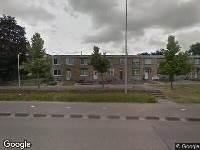 Bekendmaking Sint Wirosingel ongenummerd - Ingediende aanvraag Omgevingsvergunning