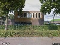 Gemeente Beuningen – verleende omgevingsvergunning - OLO 4141921 - Leigraaf 4 te Beuningen Gld.