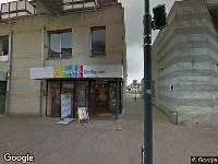 Gemeente Beuningen – aanvraag omgevingsvergunning – OLO 4245119 - Julianaplein 103 te Beuningen Gld