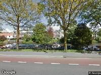 Bekendmaking Gemeente Zwolle – Kennisgeving huisnummerbesluit Burgemeester van Roijensingel 33A