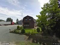 Gemeente Beuningen – Verlengingsbesluit omgevingsvergunning – OLO 4112189 - Distelakkerstraat 10 te Beuningen
