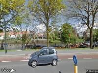 Bekendmaking Gemeente Zwolle – Kennisgeving huisnummerbesluit Emmawijk 73
