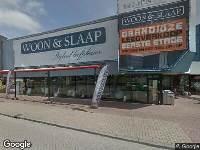 Ingediende vergunningaanvraag evenement: Belangenvereniging Woonboulevard Almelo voor het organiseren van Paasfeest Woonboulevard Almelo op 22 april 2019 van 12.00 uur tot 17.00 uur op de Woonboulevar