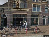 Verleende evenementenvergunning, activiteiten in het kader van het tweejarig jubileum van Decathlon Alkmaar, zaterdag 23 maart 2019, gedeelte van de Noorderkade, Alkmaar