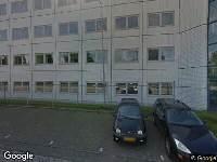ODRA Gemeente Arnhem – Termijn verlengd omgevingsvergunning, bouwen van een pilot line voor producten, Westervoortsedijk 73BB