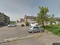 Aanvraag Omgevingsvergunning, plaatsen dakkapel, Debussystraat 3 (zaaknummer 15388-2019)