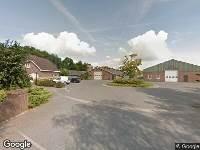 Bekendmaking Kennisgeving ontvangst aanvraag omgevingsvergunning Mosbulten 9 te Sint-Oedenrode