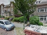 ODRA Gemeente Arnhem - Aanvraag omgevingsvergunning, het vervangen van een dakkapel, dakpannen en het wijzigen van de kleurstelling van de woning, Burg Weertsstraat 70