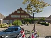 Bekendmaking Tilburg, ingekomen aanvraag voor een omgevingsvergunning Z-HZ_WABO-2019-00905 Mechelenstraat 31 te Tilburg, verbouwen van de woning, 1maart2019