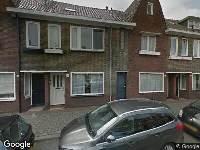 Bekendmaking Tilburg, toegekend een vergunning in het kader van de huisvestingswet Z-HZ_HUIS-2019-00058 Groenstraat 54 te Tilburg, kamerverhuur, verzonden 4maart2019