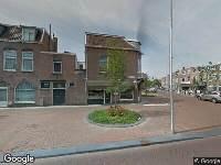 Bekendmaking Verlenging beslistermijn omgevingsvergunning, het realiseren van een tijdelijk horecaterras, Adriaen van Ostadelaan 67A te Utrecht,  HZ_WABO-19-00666