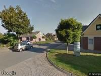 Omgevingsvergunning verleend, De Wielstraat 37 in Beusichem