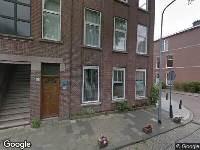 Apv vergunning - Besluiten, Valkenboskade 473 te Den Haag