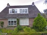 Bekendmaking Tilburg, ingekomen aanvraag voor een omgevingsvergunning Z-HZ_WABO-2019-00921 Reest 22 te Tilburg, kappen van een boom, 3maart2019