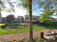 Gemeente Alphen aan den Rijn - het aanwijzen en opheffen van bushaltes - in Boskoop.