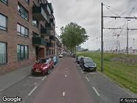 Gemeente Rotterdam - Coffeeshopvergunning - Brielselaan 48-b