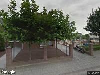 Verlenging beslistermijn, Wet algemene bepalingen omgevingsrecht, plaatsen van een carport, Hoogveldsweg 54, Echt