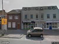 Tilburg, toegekend een vergunning in het kader van de huisvestingswet Z-HZ_HUIS-2019-00681 Goirkestraat 12b te Tilburg, kamerverhuur, verzonden 5maart2019