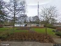 Hollands Kroon - week 9 - Uitgebreide omgevingsvergunning voor het realiseren van een woning aan de Ir. Wortmanstraat 65 te Middenmeer