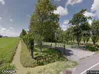 Gemeente Midden-Delfland – Verleende ontheffing van het verbod verbranden snoeihout - locatie Abtswoude 50, 2636 EE Schipluiden