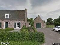 Vergunningsvrije aanvraag omgevingsvergunning Kantstraat 38, 5076NR in Haaren (OV48690)