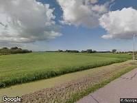 Gemeente Midden-Delfland – Verleende ontheffing van het verbod verbranden snoeihout - locatie Laan van Piet van der Ende 1, 2636 DT Schipluiden