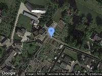 Aanvraag omgevingsvergunning, oprichten woning, Bloemenwaard 39, 3945 HA, Cothen