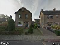 Verleende omgevingsvergunning, vervangen dak woonhuis, Kerkweg 15, 3945 BM, Cothen