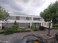 Bekendmaking Gemeente Utrecht - vaststellen - Beiroetdreef 16