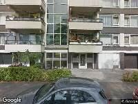 Bekendmaking Gemeente Utrecht - vaststellen - Mayadreef 24