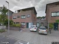 Bekendmaking Verlenging beslistermijn omgevingsvergunning, het bouwen van een bouwlaag op een aantal woningen, De Munnikplein 3, 5, 7 en 9 te Utrecht,  HZ_WABO-19-02683