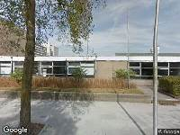 Bekendmaking Ontwerpbesluit omgevingsvergunning, het brandveilig gebruiken van een kinderdagverblijf, Santa Cruzdreef 30 te Utrecht, HZ_WABO-18-28271