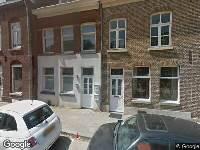 Venloseweg 73 - Ingediende aanvraag Omgevingsvergunning